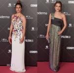 2015 Cosmopolitan Fun Fearless Female Awards