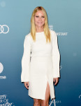 Gwyneth Paltrow in Brandon Maxwell