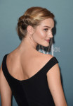 Rosie Huntington-Whiteley in Stella McCartney