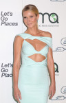 Gwyneth Paltrow in Cushnie et Ochs