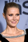 Gwyneth Paltrow in Schiaparelli Couture