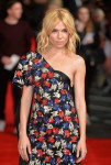 Sienna Miller in Marc Jacobs