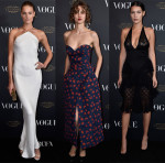 Vogue Paris 95th Anniversary Party5