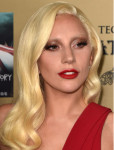 Get The Look: Lady Gaga's 'American Horror Story: Hotel' Countess Look