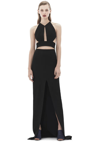 os853-ferrara-maxi-dress-black-1