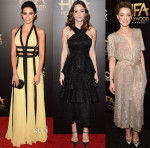 19th Annual Hollywood Film Awards