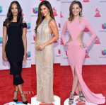 2015 Latin Grammy Awards