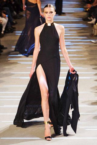 54ac79ca0c82c_-_elle-alexandre-vauthier-couture-2013-look-28-xln-xln