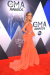 Carrie Underwood in Gauri & Nainika