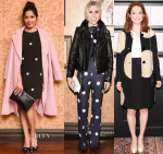 Kate Spade New York Holiday Dinner