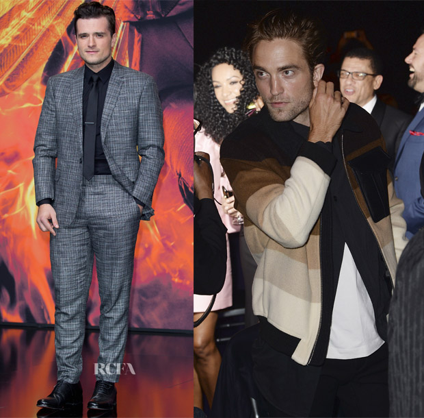 Menswear Red Carpet Roundup2