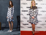 Reese Witherspoon In Erdem - 2015 Glamour Women of the Year Awards