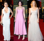 The London Evening Standard Theatre Awards Red Carpet Roundup
