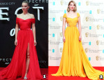 Best Dressed Of The Year Readers' Choice 2015