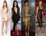 Celebrities Love...House of CB