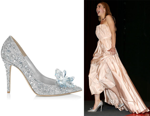 Image result for jimmy choo