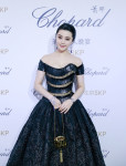 Fan Bingbing in Georges Chakra Couture