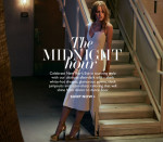 Net-A-Porter's The New Year's Eve Edit