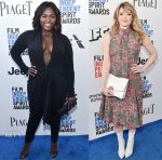 2017 Film Independent Spirit Awards Red Carpet Roundup