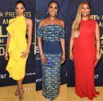 BET Presents the American Black Film Festival Honors