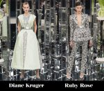 Chanel Spring 2017 Couture Red Carpet Wish List