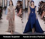 Elie Saab Spring 2017 Couture Red Carpet Wish List