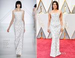 Priyanka Chopra In Ralph & Russo Couture - 2017 Oscars