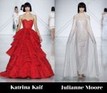 Ralph & Russo Spring 2017 Couture Red Carpet Wish List