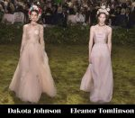 Christian Dior Spring 2017 Couture Red Carpet Wish List