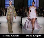 Giambattista Valli Spring 2017 Couture Red Carpet Wish List