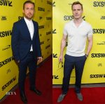 SXSW Film Festival Weekend Menswear Roundup