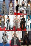 Which Was Your Favourite Janelle Monae Awards Season Look?