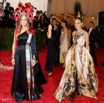 2017 Met Gala One-To-Watch: Sarah Jessica Parker
