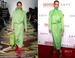 Rita Ora In Emilio Pucci - 11th Annual DKMS Big Love Gala