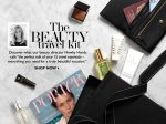 Own The Ultimate Beauty Kit