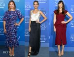 2017 NBCUniversal Upfront Red Carpet Roundup
