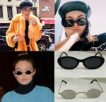 Celebrities Love…Roberi & Fraud Sunglasses