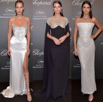 Chopard Space Party
