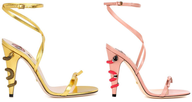 Dakota Johnson In Gucci - Gucci Bloom Fragrance Launch - Red Carpet ... 36ef566c7