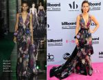 Kate Beckinsale In Zuhair Murad Couture - 2017 Billboard Music Awards