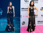 Olivia Munn In Redemption - 2017 Billboard Music Awards