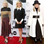45th Life Achievement Award Gala Tribute to Diane Keaton