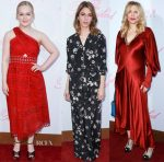 'The Beguiled' LA Premiere Red Carpet Roundup
