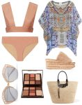 Wish List Wednesday Bikini Edit
