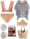 Wish List Wednesday Bikini Edit