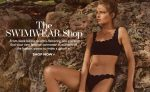 Find Your New Favorite Swimwear On Net-A-Porter.com