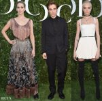 Christian Dior Celebrates 70 Years of Creation