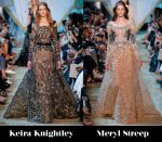 Elie Saab Fall 2017 Couture Red Carpet Wish List