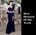 Best Dressed Of The Week - Fan Bingbing In Zuhair Murad