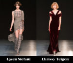 Georges Chakra Fall 2017 Couture Red Carpet Wish List